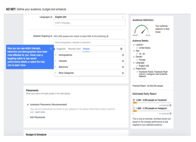 Facebook_ads_custom_audience
