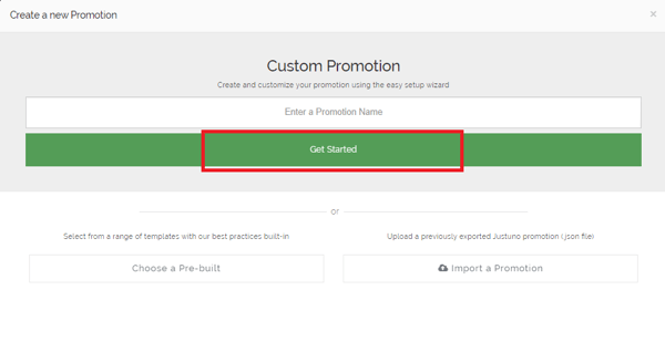 create_new_promotion