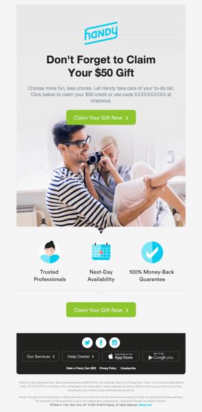 incentive-reminder-email-design
