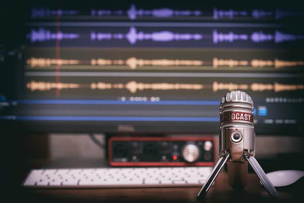 MuteSix Spend $10K a Day Digital Marketing Podcast