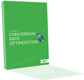Conversion Rate Optimization Guide