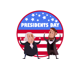 President's Day Guide: Make a splash, win over customers, and get rid of old inventory