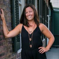 Stacy Strom, Tinuiti