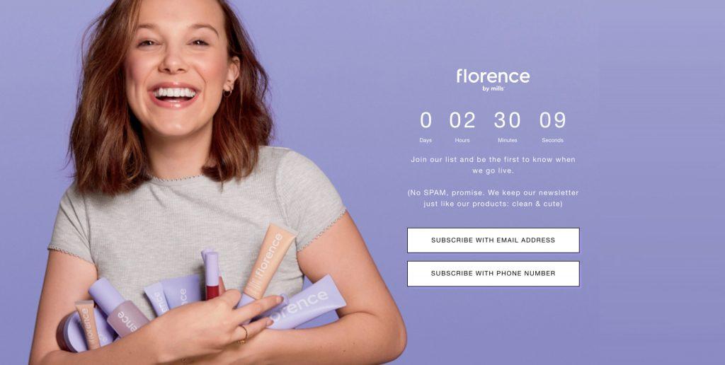 Florence CTA