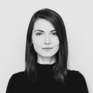 Alexandra Liliac