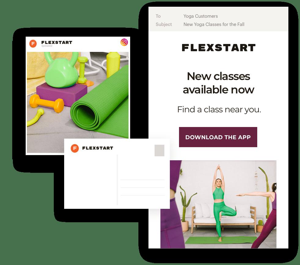 MailChimp WooCommerce Plug In