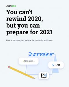 2021 Website Preparation Guide