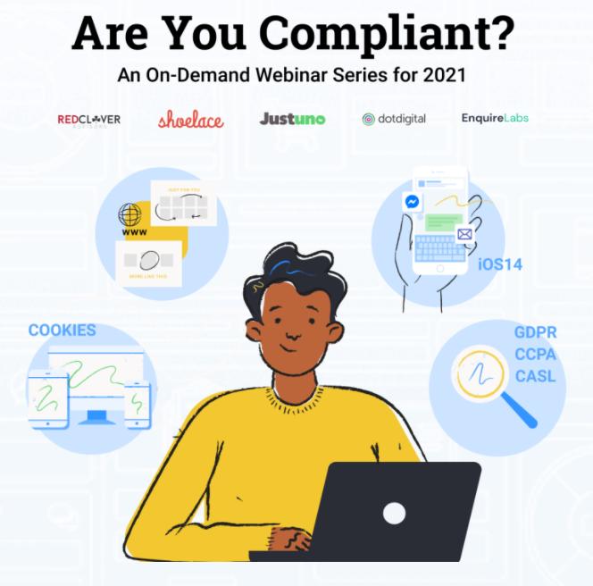 website-data-privacy-compliance-webinar-recording